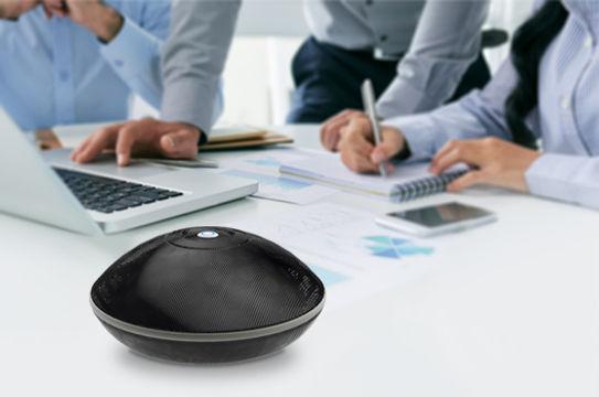 Santor on the desk.jpg