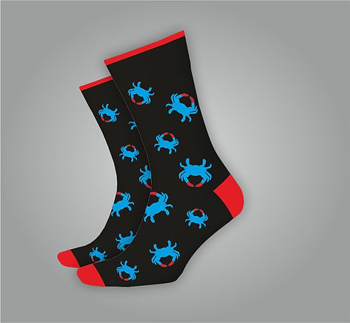 Socks_Blue Crab Vector (1).jpeg