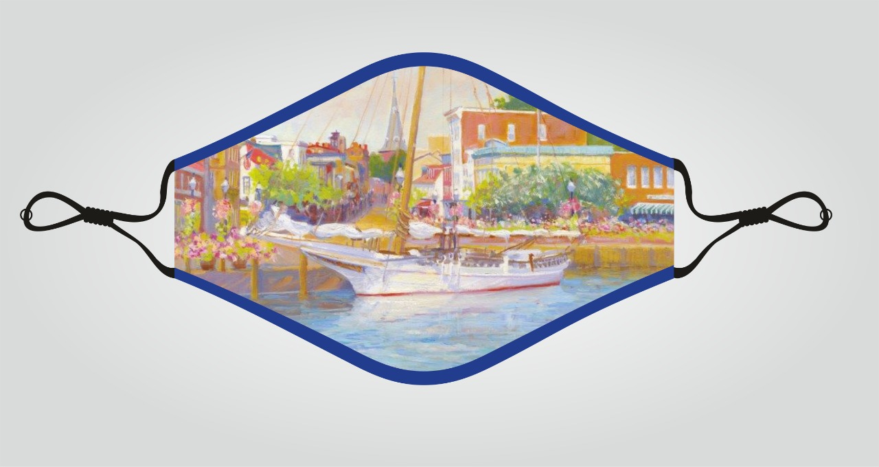 Annapolis Painting_Front View.jpeg