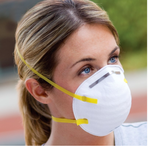 N95 Mask in action.png