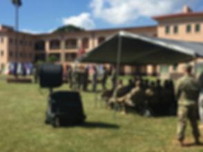 PWRBR_Military_Ceremony_01.jpg