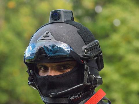MOHOC SWAT team.jpg