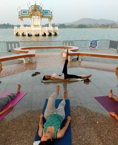 yoga-retreat-_baanreiki