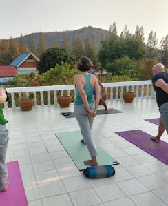 yoga-retreat-@baanreiki.jpg