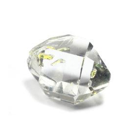 Herkimer Diamond.jpg