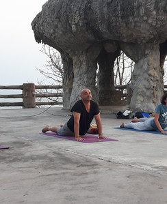 yoga-retreat-@baanreiki