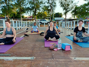 yoga-retreat-baan-reiki.jpg