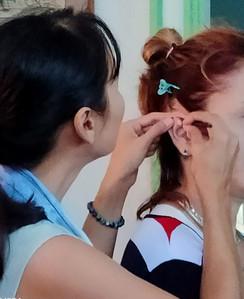 auricular therapy.jpg