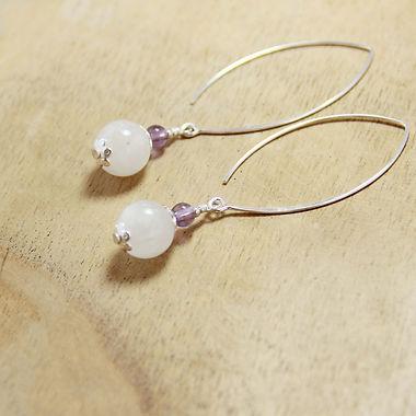 rutilated amethyst earrings1.jpg