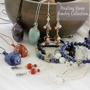 #healingstonejewelrycollection.jpg