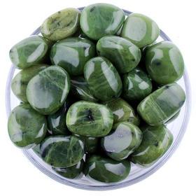Jade - Green