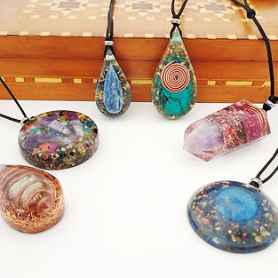 orgonite-pendant-collection.jpg