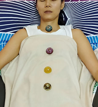 Chakra healing 1.JPG.jpg