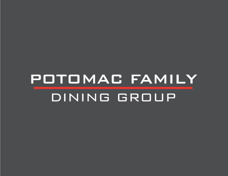 Los Cabos Family Restaurant  Restaurants  Cedar Falls IA