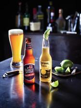 Beers & Brewtus