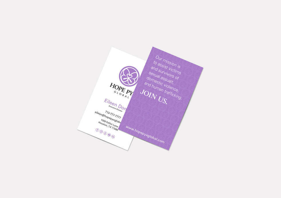 HPG Biz Card Mockup.jpg