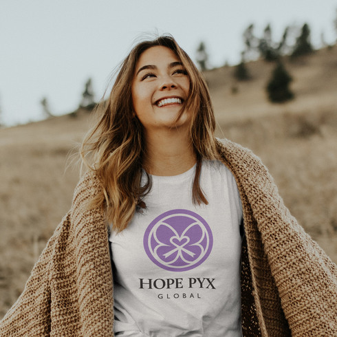 Hope Pyx Global