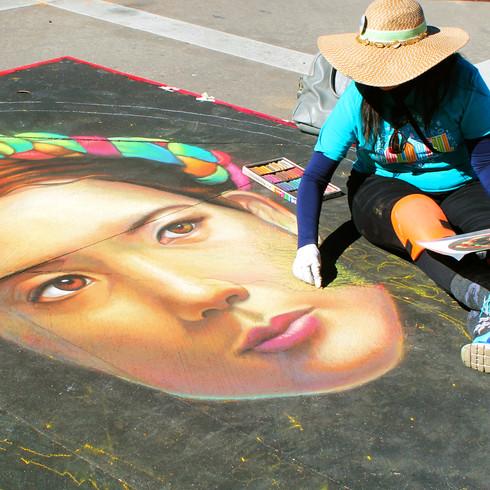 Via Colori Festival