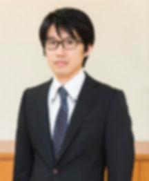 0258_iym_tsukada_d052115_edited.jpg