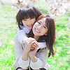 AdobeStock_83486942_edited.jpg