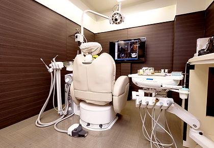 船橋市のつかだ歯科医院