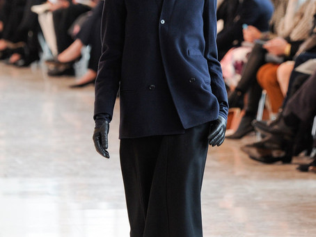 Lemaire's Perfect Phone Pockets