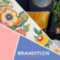 Brandition Backdrop, Brandition Contact us, Brandition