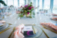 Brandition Table Styling, Brandition Free Consultation