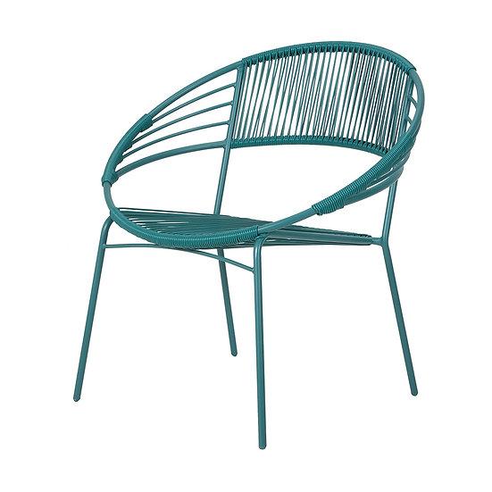 Chair Outdoor Green