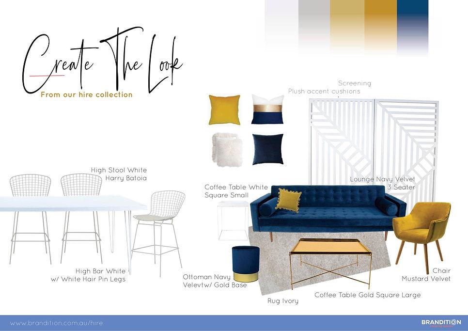 Interiors - navy white gold.jpg
