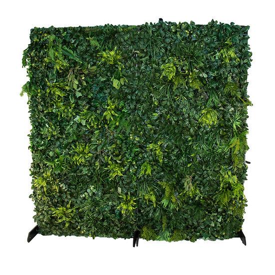Foliage Wall Panel