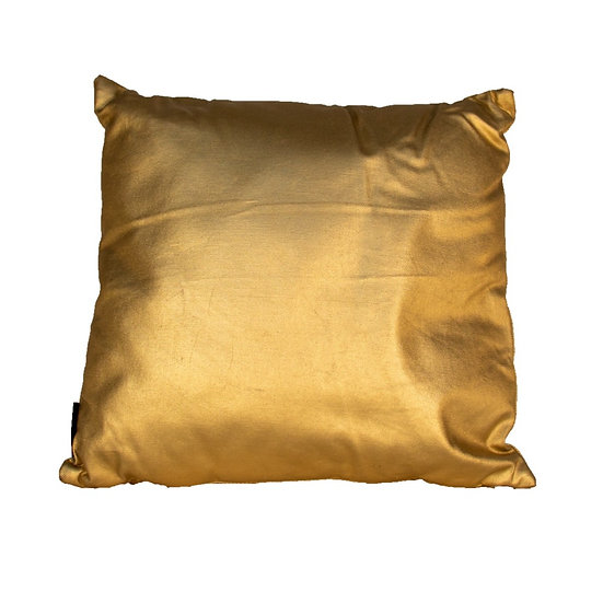 Cushion Gold