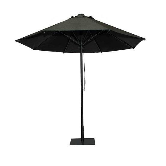 Umbrella Black