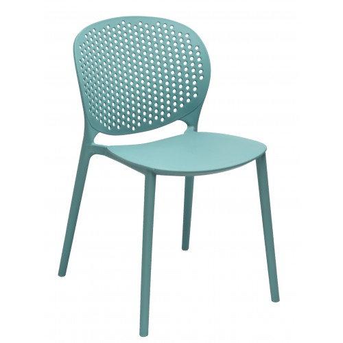 Chair Aqua Pongo