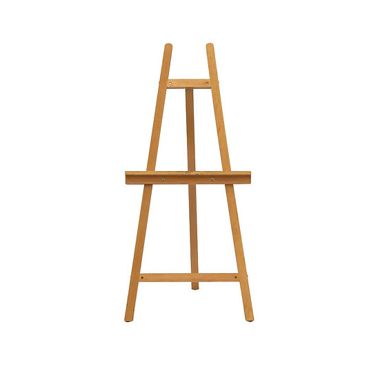 Easel Timber