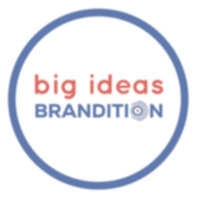 Brandition - Big Ideas
