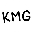 kmg.png