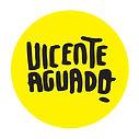 VUE ART - LOGO VICENTE AGUADO.jpg