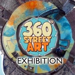 Vue Art Fringe Exhibition