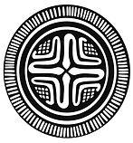 HTA Logo round .jpg