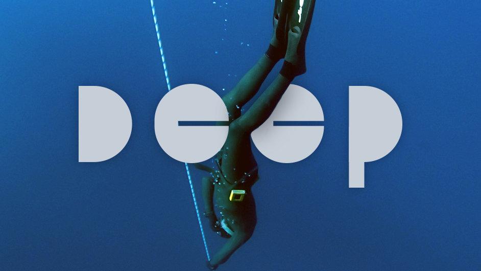 Deep Program