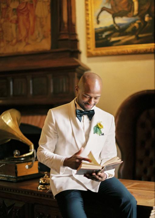 dordogne-wedding-editorial-juliarapp-57.jpg