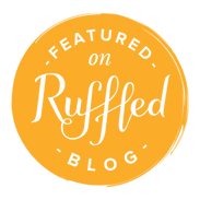 Ruffled_12-Featured-ORANGE-370x370.png