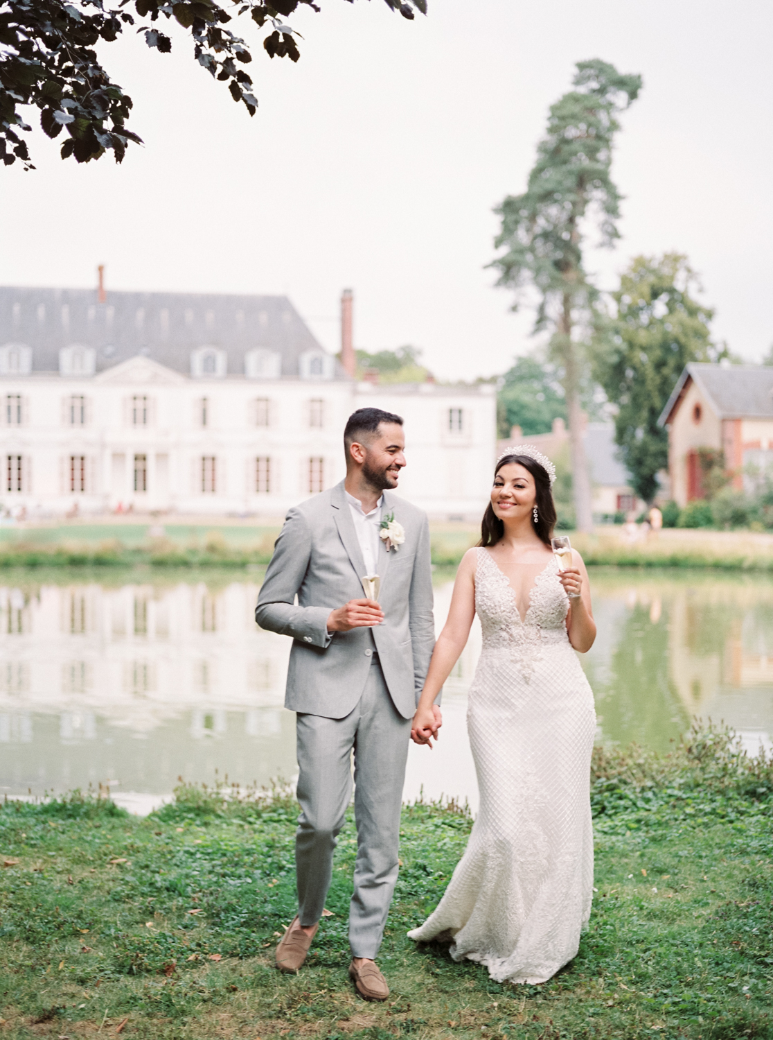 chateau-barthelemy-wedding-juliarapp-23.