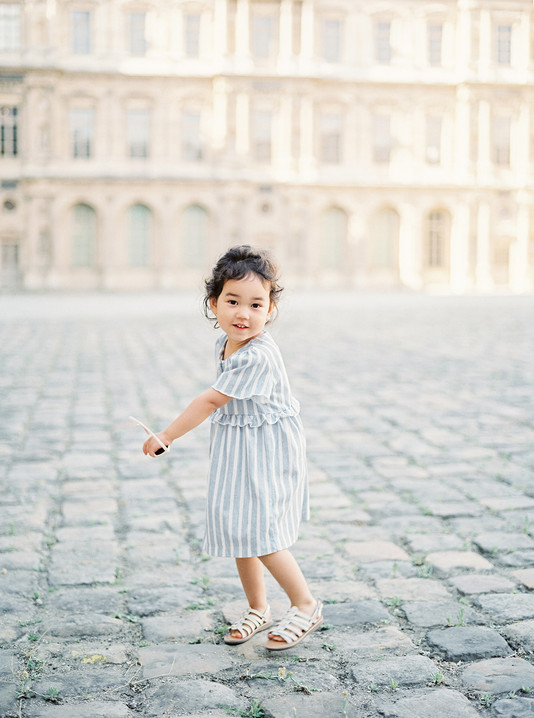 parisian-family-session-JuliaRapp