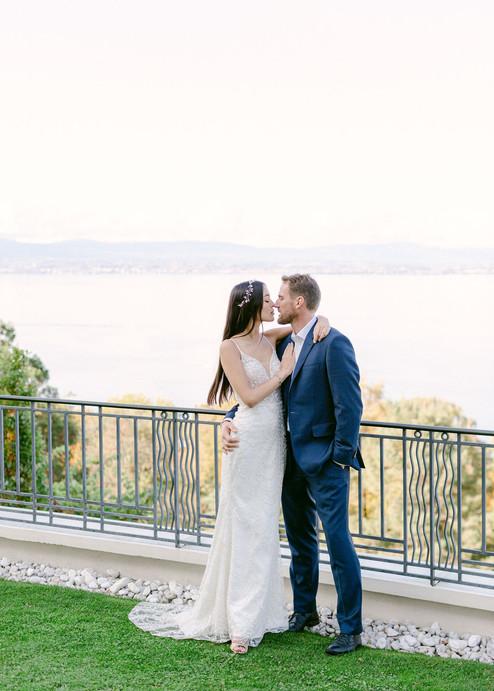 intimate-wedding-photographer-hotel-roya