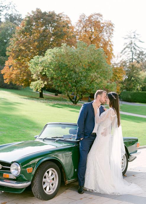 photographe-mariage-hotel-royal-evian-21