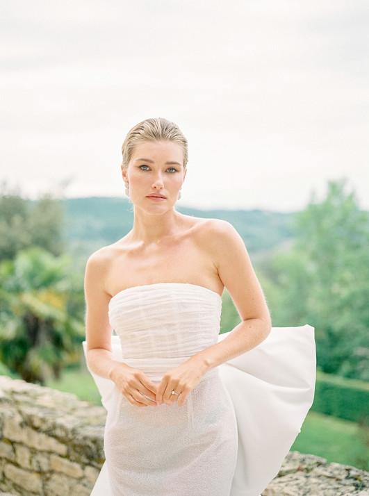 dordogne-wedding-editorial-juliarapp-50.jpg