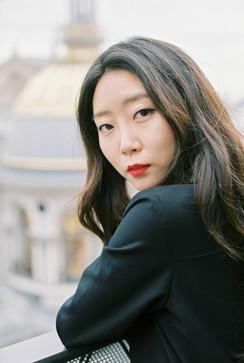 photographer-portrait-paris-19.jpg