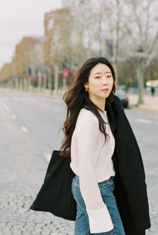 photographer-portrait-paris-18.jpg